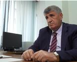 Hodža: Za ubistvo Ivanovića biće optuženo šest osoba