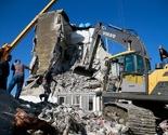 Dan žalosti na Kosovu zbog žrtava zemljotresa u Albaniji