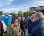 Pacoli donirao milion evra za stradale u Albaniji