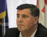 Haziri: Sporazum DSK i Samoopredeljenja za nekoliko dana