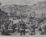 Više od hiljadu Bošnjaka poginulo je braneći Beograd
