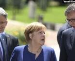 Objavljen nacrt Berlinske deklaracije: Srbija i Kosovo pristali da ubrzaju napore