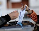 Glasanje samo uz kosovske dokumente