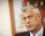 Smenjeni Tačijev savetnik zbog sumnje da je špijun – sada u kosovskoj skupštini