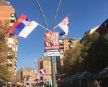 Srpska lista ne može na kosovske izbore, oštra reakcija Beograda
