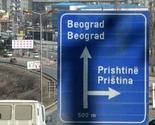 Novi pristup dijalogu Kosova i Srbije
