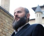Muamer Zukorlić: Prihvatiću kandidaturu za reisa