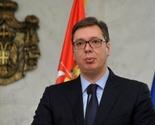 """""""Ovakvoj Srbiji nema mjesta u Evropskoj uniji""""!"""