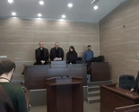 Bivši ministar Todosijević osuđen na dve godine zatvora, sledi žalba