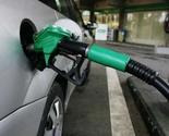 Dragaš: Opljačkana benzinska pumpa u Belobradu