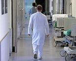 Ljekari i tehničari imaju najveće plate u regionu, ovo je poređenje sa regijom