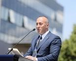 Haradinaj: Moguće odlaganje samita u Parizu