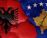 Čak 74,8 odsto Albanaca želi nacionalno ujedinjenje