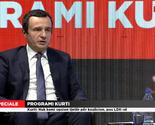 Kurti: Nema ustavne obaveze da Srpska lista bude u Vladi Kosova