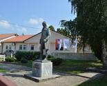 Nacrtom kosovskog Zakona o visokom obrazovanju univerzitet Srbije u Mitrovici predviđen kao kosovska institucija