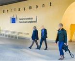 Posrednika EU u dijalogu Kosova i Srbije odrediće Nemačka?