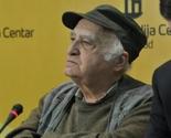 Filip David: Srbija nema političara spremnog da načini istorijski sporazum s Albancima