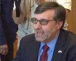 SAD žele dogovor Beograda i Prištine po svaku cenu