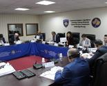 Poništena odluka CIK-a, naloženo potvrđivanje kandidata Srpske liste