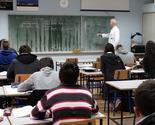 Bez proljećnog raspusta, radne subote i produžetak školske godine