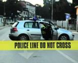 Gnjilane: U pucnjavi ubijen Albanac, srpski državljanin