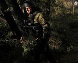 """Pao mali avion tipa """"cesna"""" u Severnoj Makedoniji, poginula sva četiri putnika"""