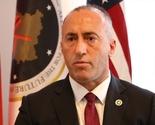 Haradinaj: Evropa duguje Kosovu liberalizaciju viza