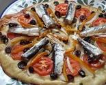 Jedite sardine što češće, i živjet ćete dugo i bez bolesti: Evo zašto!