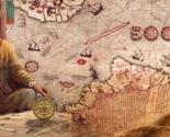 Američko-turski rat zbog toga što Amerika nije htjela platiti džiziju Osmanskoj carevini