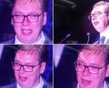 Ruski psihijatar Aleksej Juri: Vučić ima problem u glavi