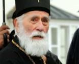 Pravoslavni pop šokirao Balkan: Moramo imati u udžbenicima genocid napravljen nad Bošnjacima…