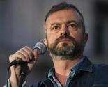 Sergej Trifunović izabran za predsednika PSG