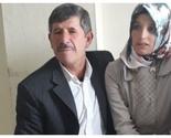 Otac Adnan i kćerka Fatima sreli su se nakon 32 godine