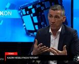 Veselji okrivljuje Mustafu, Haradinaja i opoziciju za kvarenje odnosa sa Zapadom
