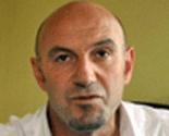 Opasne izjave Adema Hodze: U Gori nema mjesta za dvije zajednice