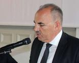 Merovci: Kosovu neophodna izborna reforma