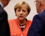 Savetnici Angele Merkel sledeće nedelje na Kosovu, razgovaraće o taksama