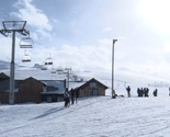 "Rekreacioni centar ""Arxhena"" u Brodu kod Dragaša tokom vikenda pun posjetioca"