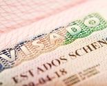 Zemlje Schengena uvode vize Amerikancima od 2021. godine