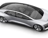 Audi ove godine predstavlja dva nova futuristička koncepta
