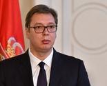 Vučić prelomio: Kosovo će dobiti nezavisnost i suverenost, ali ne zbog mene