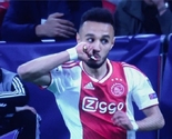Ziyech i Mazraoui iftarili tokom utakmice protiv Tottenhama