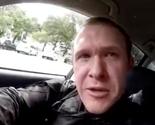 Australski terorista do dolaska pred džamiju slušao četničku pjesmu