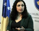 Osmani: Sveobuhvatna vlada više nema smisla