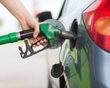 Naftaši su imali dogovor da drže visoke cijene na Kosovu