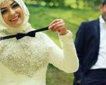 Poučna priča: Čovjek koji se stidio svoje supruge