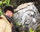 Buturović: Za Andrića i Njegoša islam je strano tijelo na kršćanskom Balkanu
