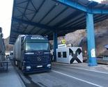 Direktor carine Kosova: Za tri mjeseca 120 miliona manje uvoza iz Srbije i Bosne