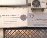 IPŽP: Iz konačnih rezultata isključiti glasove iz Srbije