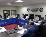 CIK izrekao 58 hiljada eura kazni, najvišu Srpskoj listi, slijedi LDK